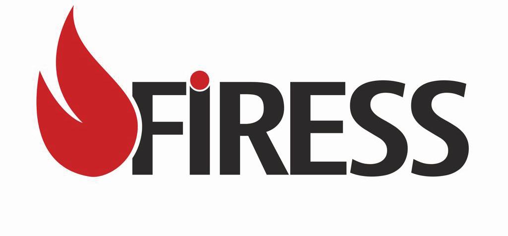 firess.cz